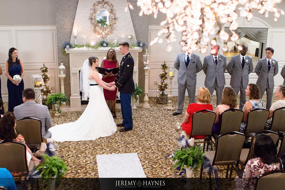 best-indianapolis-wedding-photographers