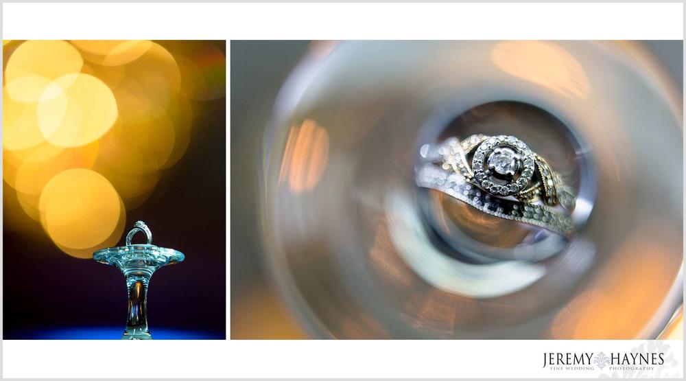 creative-wedding-rings-indianapolis-wedding-photos