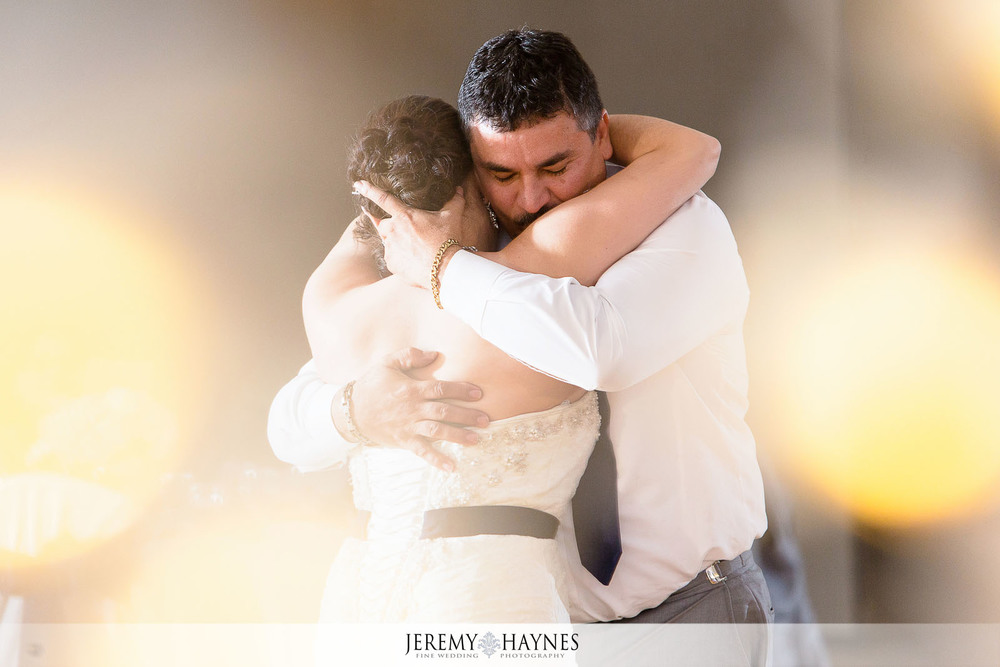 father-daughter-dance-wedding-willows-on-westfield-event-center