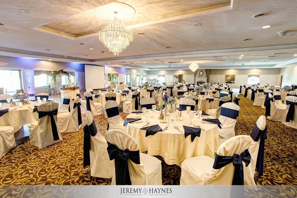 wedding-reception-willows-on-westfield-event-center
