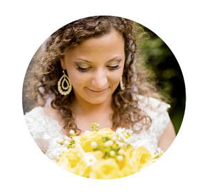 photographers-wedding-reviews.jpg