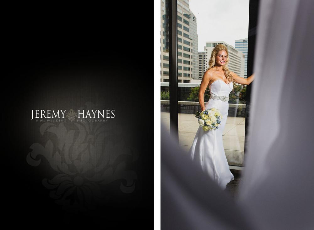 regions-tower-wedding-bride