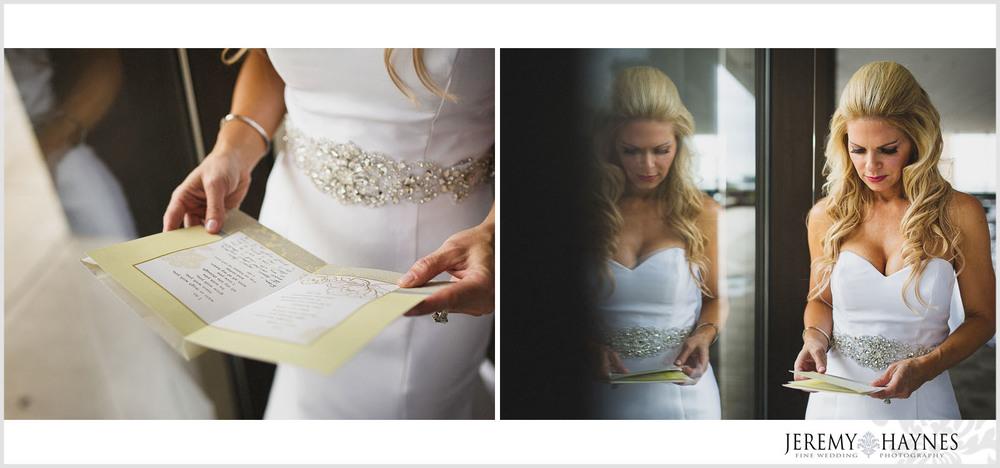 preparation-at-regions-tower-weddings