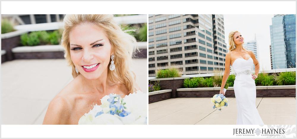 stunning-oasis-events-wedding