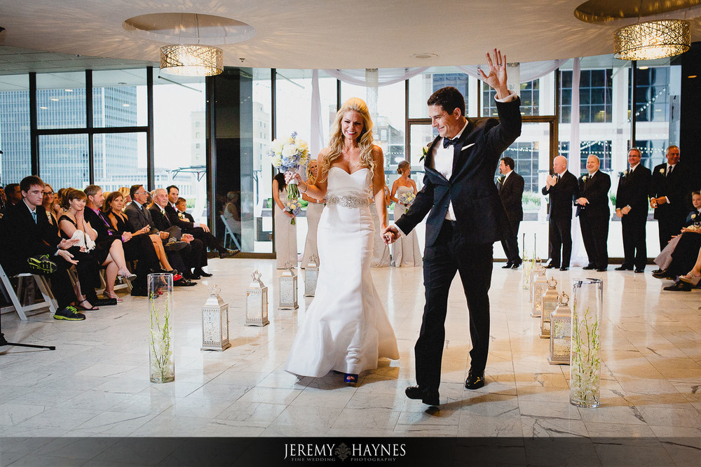 beautiful-wedding-at-oasis-events
