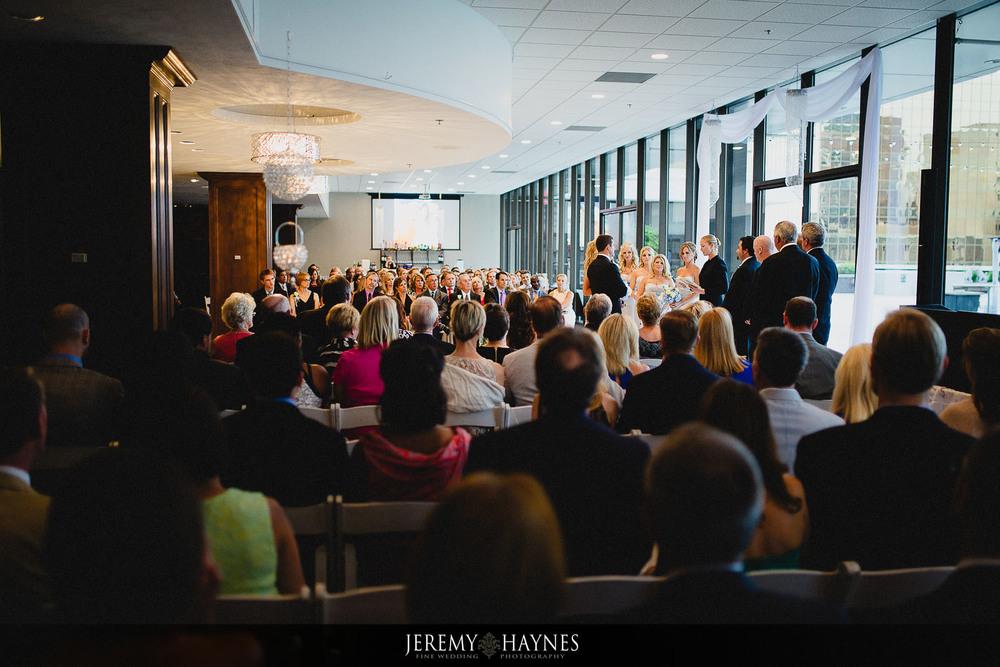 regions-tower-wedding-ceremony-photos