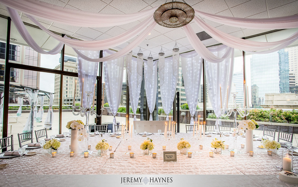 wedding-table-oasis-events