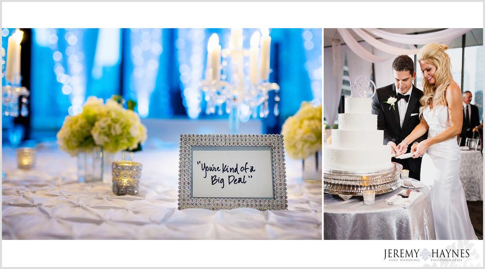 regions-tower-indianapolis-weddings.jpg