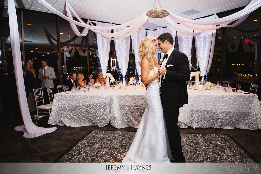 oasis-events-wedding-dance.jpg