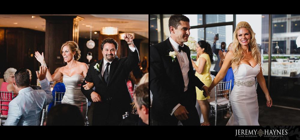 wedding-reception-photos-regions-tower