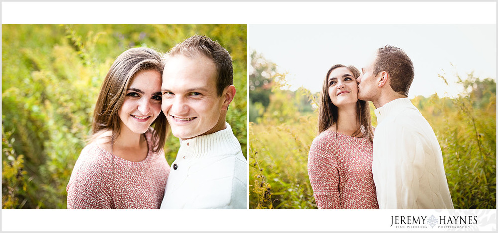 colorful-fall-engagement-photos-indianapolis