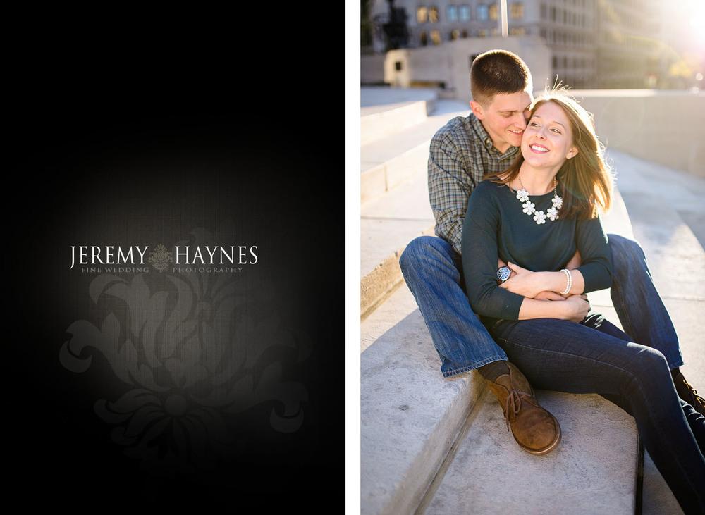 beautiful-engagement-couple