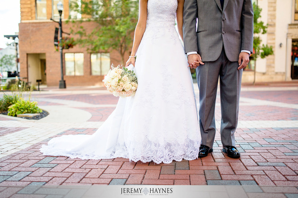 anderson-wedding-picture-ideas