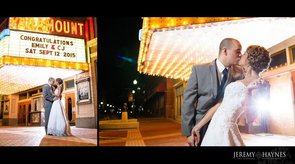 best-anderson-wedding-photographer