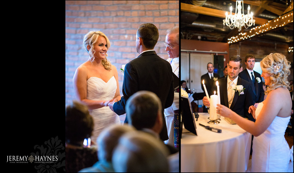 ceremony-pictures-mill-top-wedding