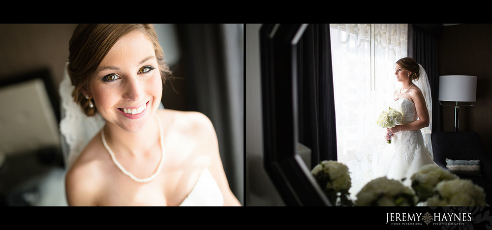 bride-photos-sheraton-hotel-indianapolis