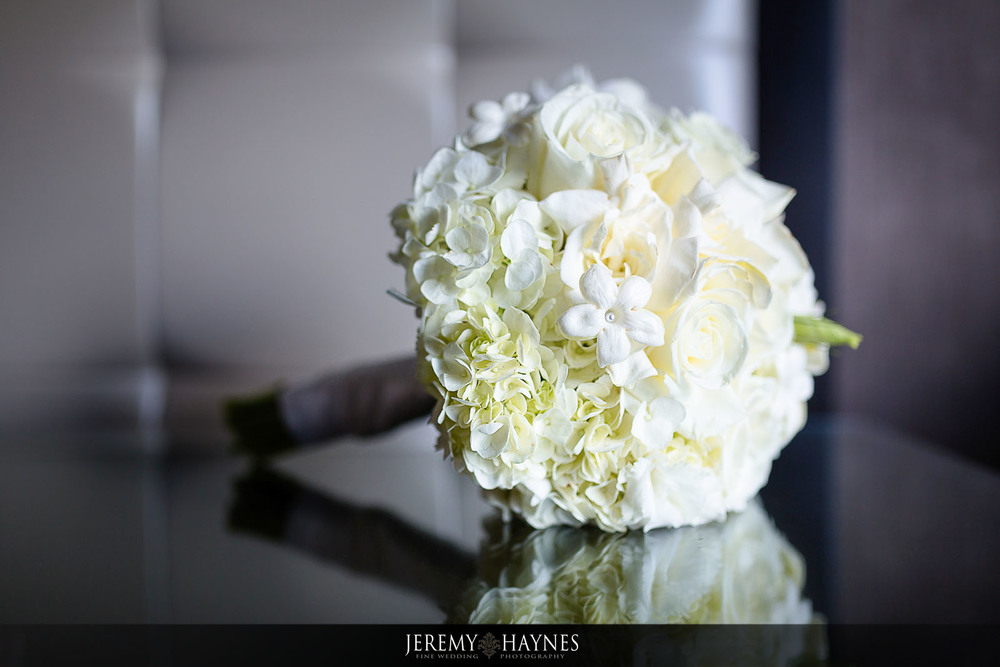 indianapolis-sheraton-hotel-wedding