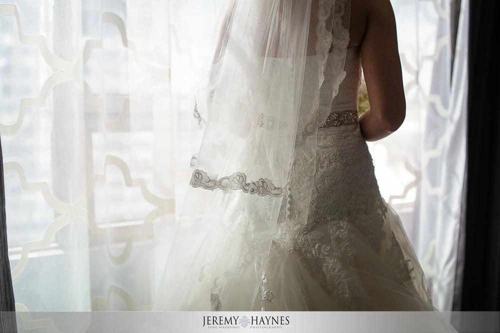 sheraton-hotel-wedding-indianapolis
