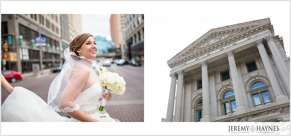 indiana-capitol-building-wedding