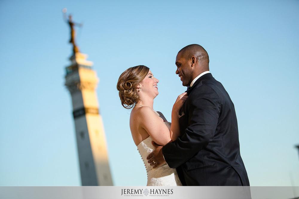 sheraton-indianapolis-city-centre-wedding