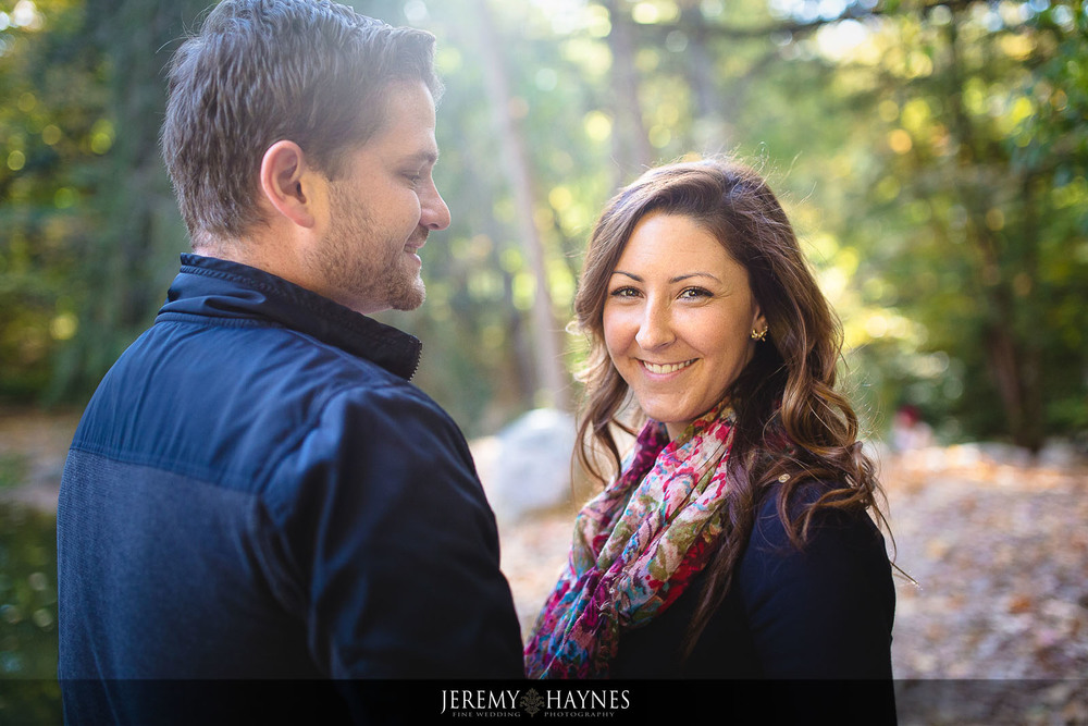 beautiful-holcombs-gardens-engagement