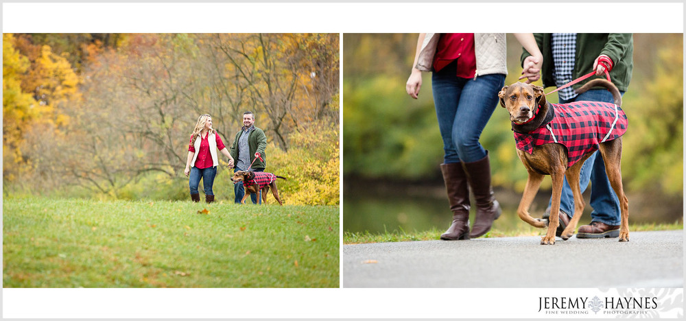 engagement-photos-fort-harrison-state-park