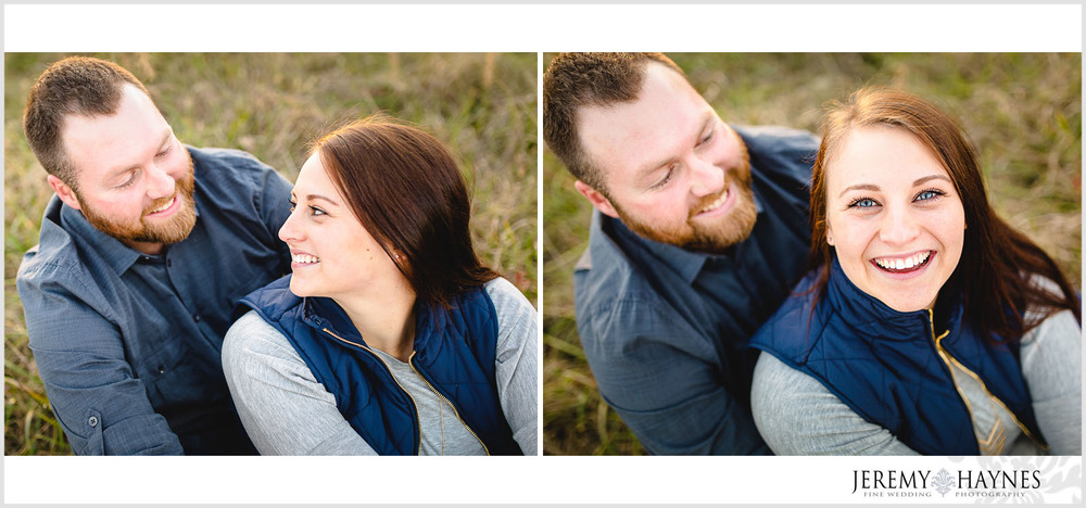 ideas-for-engagement-pictures