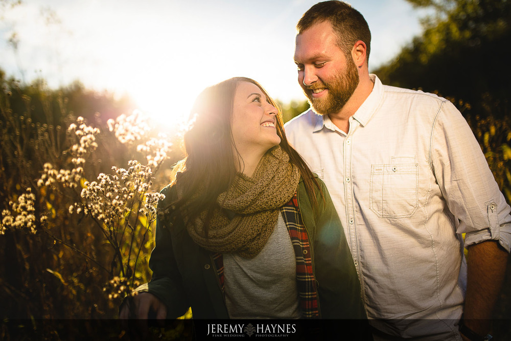 sunset-engagement-pictures-indianapolis