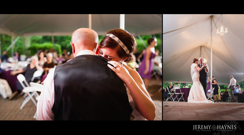 father-daughter-dance-blanton-wedding