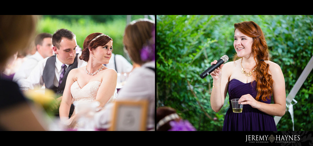 speeches-at-blanton-house-danville-wedding
