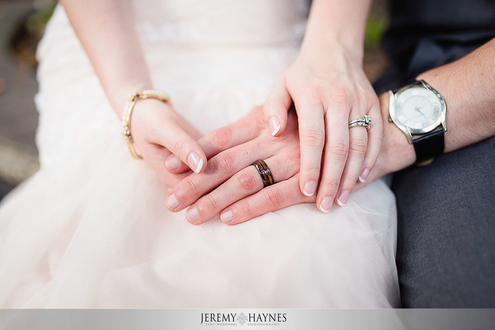 wedding-details-blanton-house