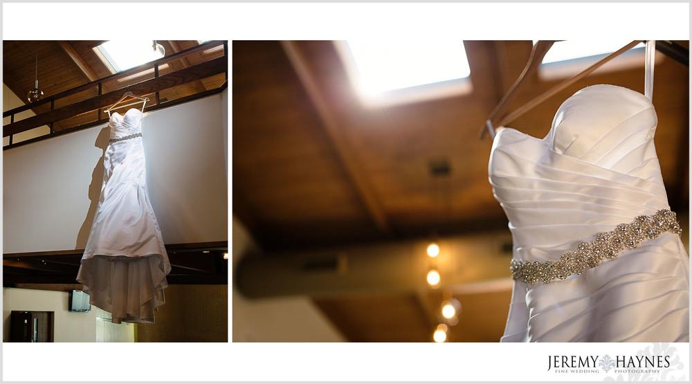 anderson-wedding-photographer