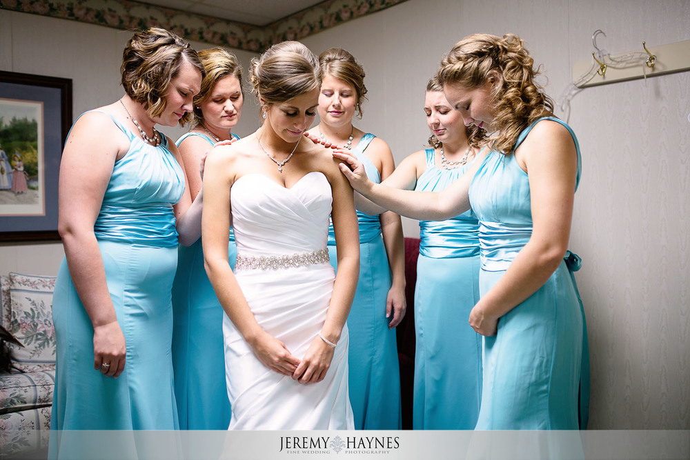 east-side-church-of-god-bridesmaids