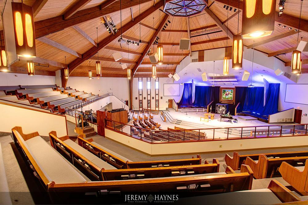 east-side-church-of-god-sanctuary-wedding