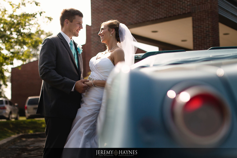 indianapolis-wedding-pictures
