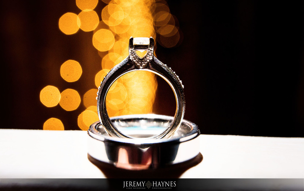 best-wedding-ring-photos-indianapolis