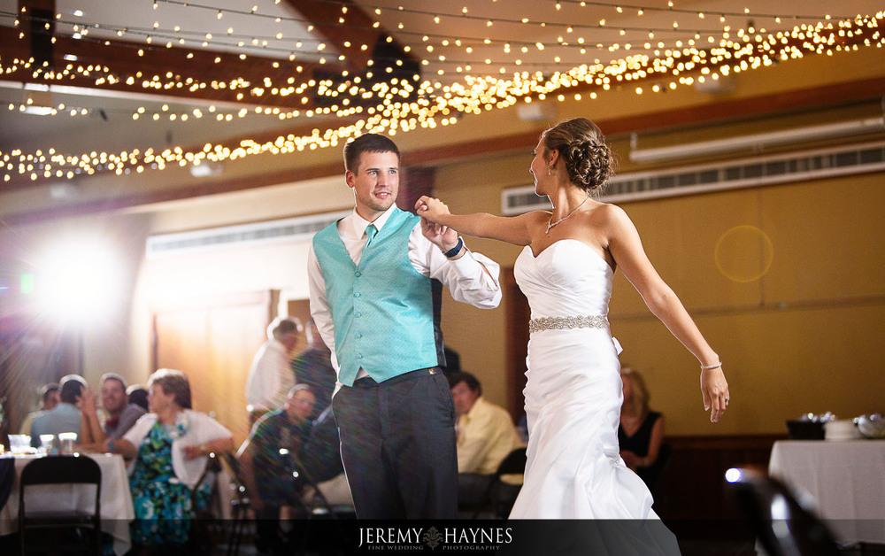 wedding-dancing-camp-kikthawenund