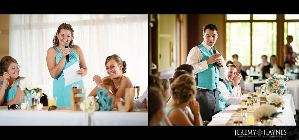 wedding-speeches-camp-kikthawenund