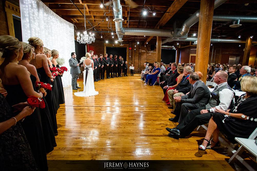 mavris-wedding-ceremony