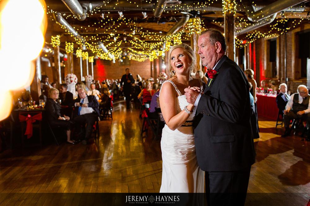 best-mavris-wedding-photographer