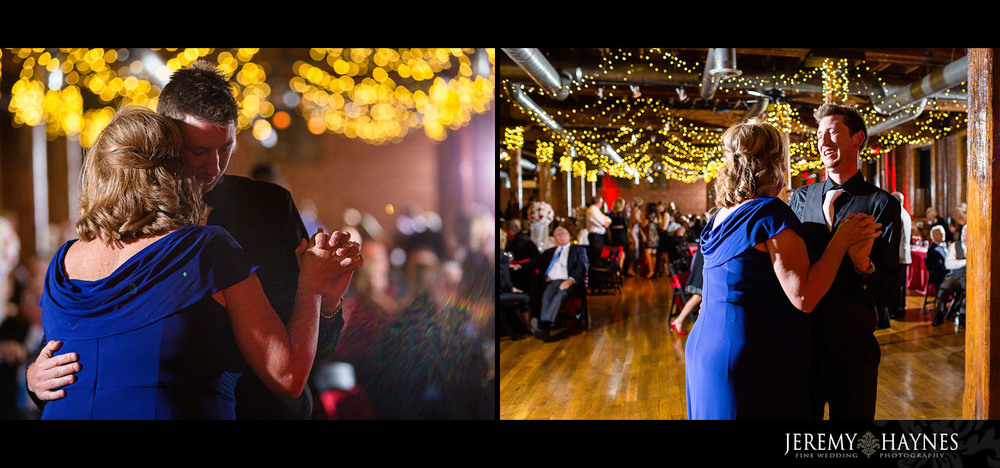 wedding-reception-mavris