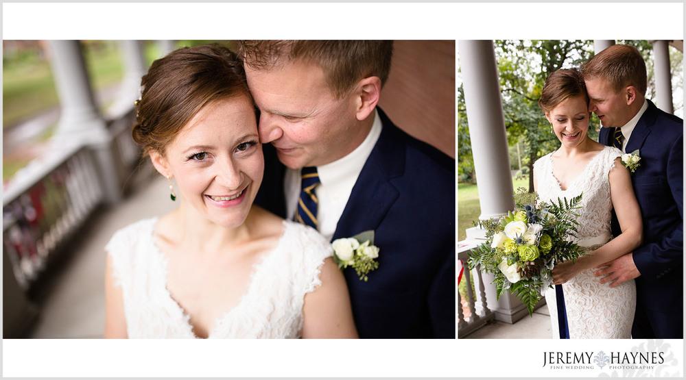 best-benjamin-harrison-presidential-site-wedding-photographer
