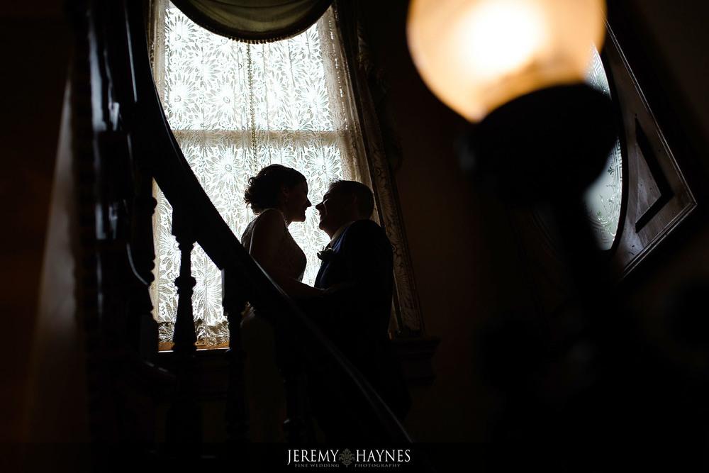 wedding-benjamin-harrison-presidential-site