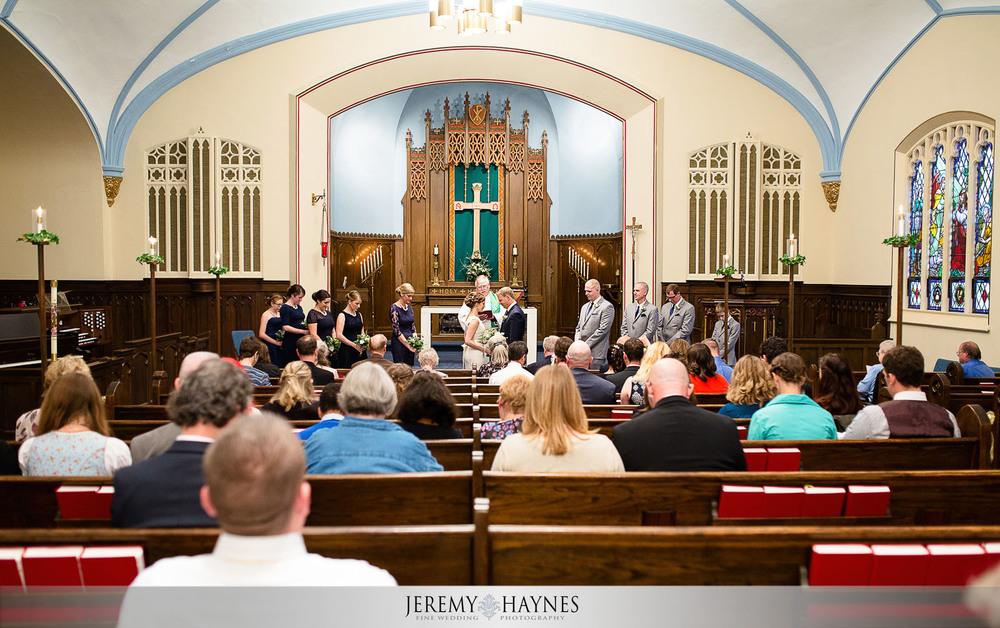 beautiful-wedding-our-redeemer-lutheran-church