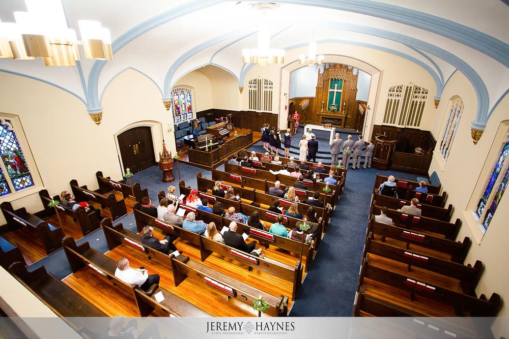 best-our-redeemer-lutheran-church-wedding