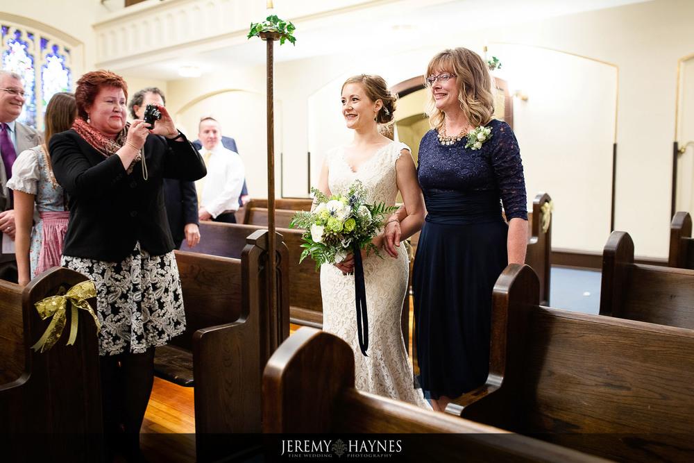 our-redeemer-lutheran-church-wedding