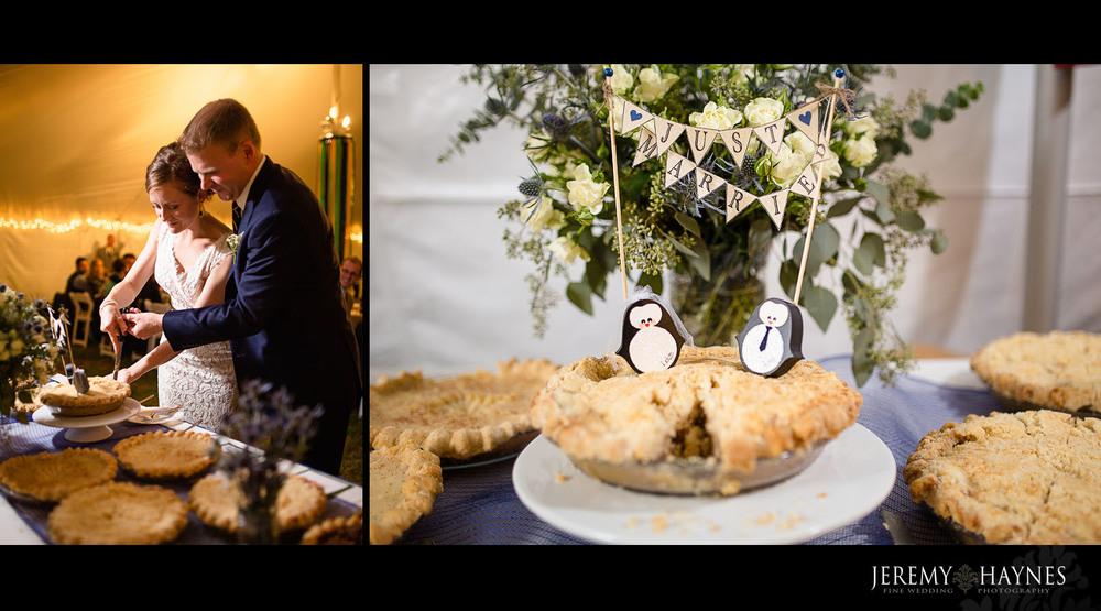 beautiful-pie-cutting-wedding-photos