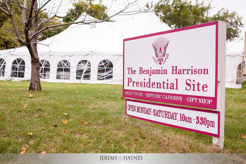 benjamin-harrison-presidential-site