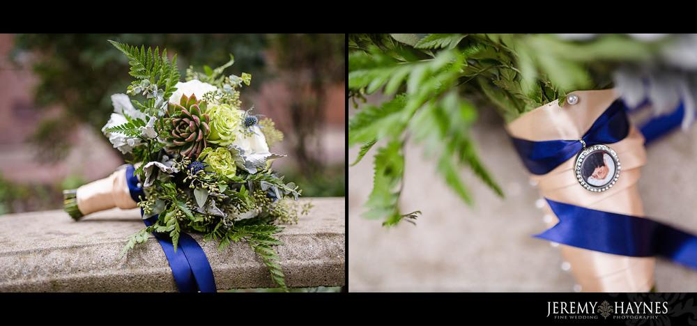 wedding-details-indianapolis