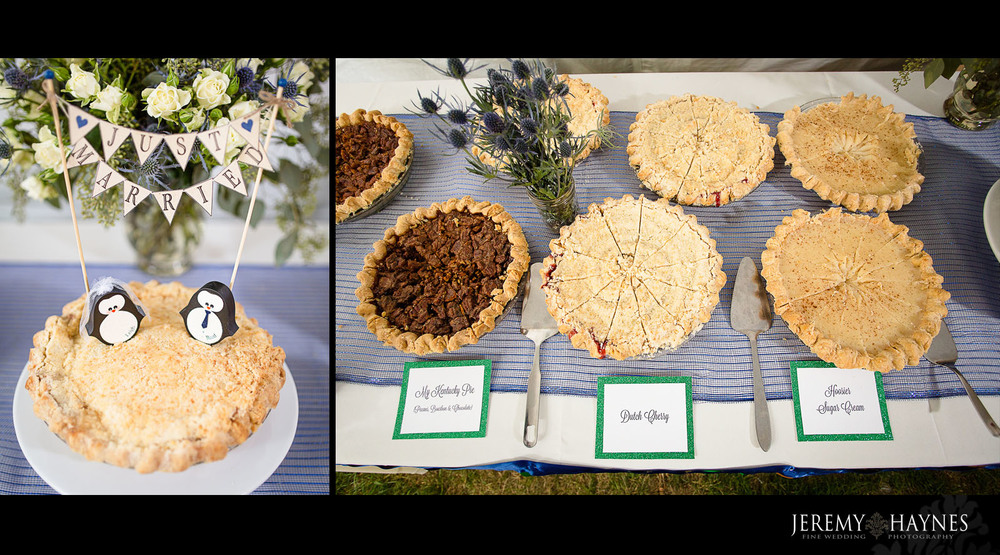 wedding-pies-indianapolis